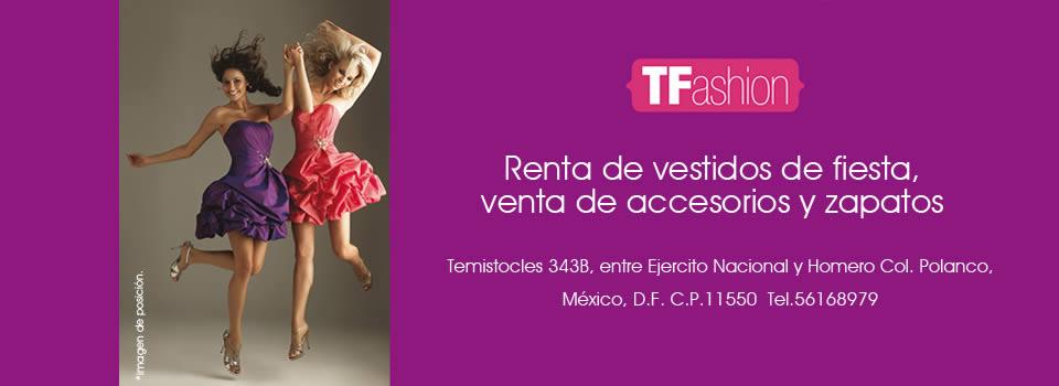 Renta De Vestidos De Noche Zona Centro Vestidos Populares 2019